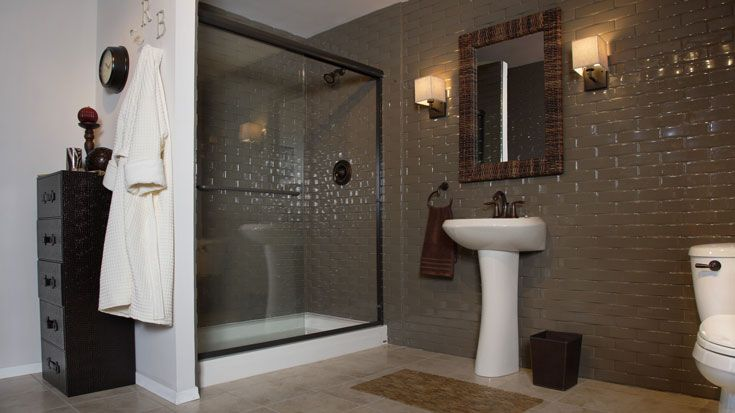 17 Best Images About Tub To Shower Conversions On Pinterest Acrylics Bath