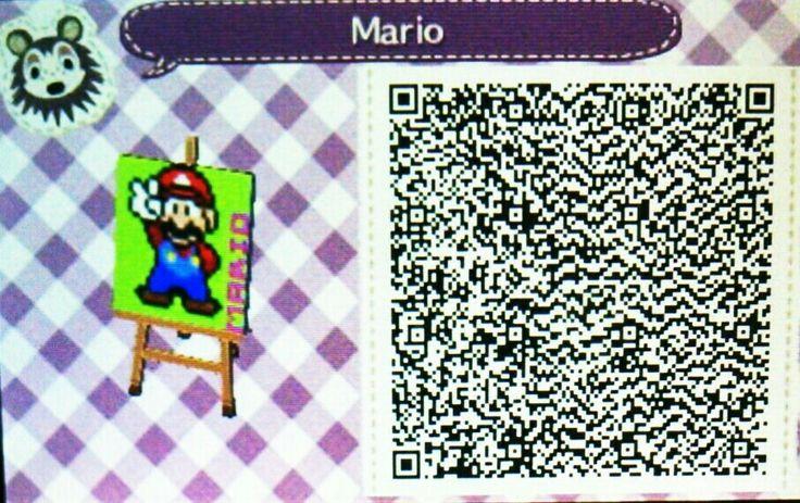 1000+ Bilder zu Mario auf Pinterest  Prinzessin Daisy