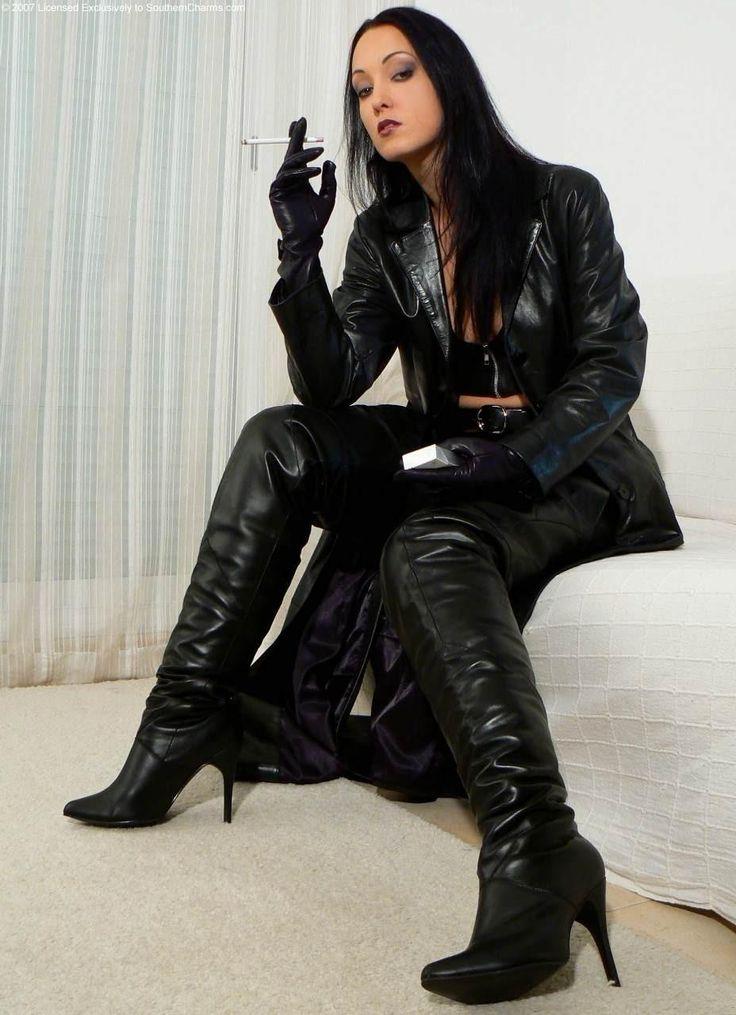Femme Black Cougar Et Rencontre Cougar Nancy, Sorbier