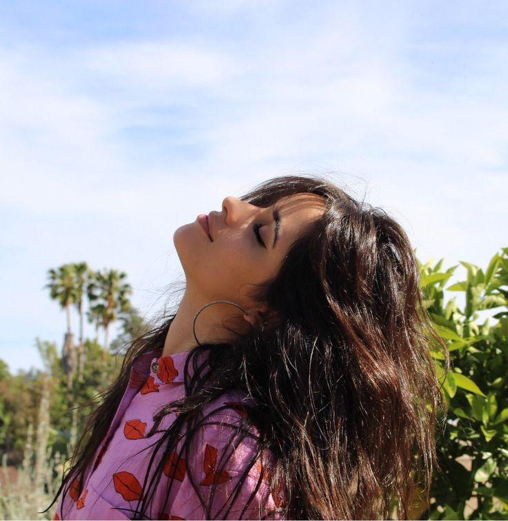 Camila Cabello BR (@CamilaCabelloBR)   Twitter