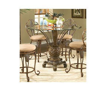 58 Best Images About For My Home On Pinterest Dining Sets Furniture And Flush Mount Ceiling Fan