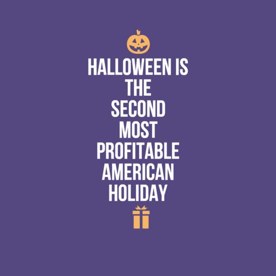 Halloween Gift Ideas! http://is.gd/HalloweenGifts