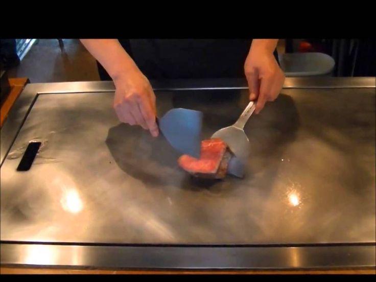 葉山のステーキレストラン そうま 銘柄には拘らずに美味しいお肉を!