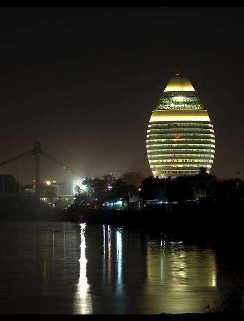 khartoum.. 3
