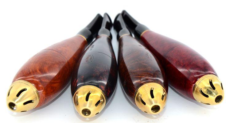 smoking pipes briar torpedo pipes   tuyau tupakointi putki  pipa cachimbo Pfeife