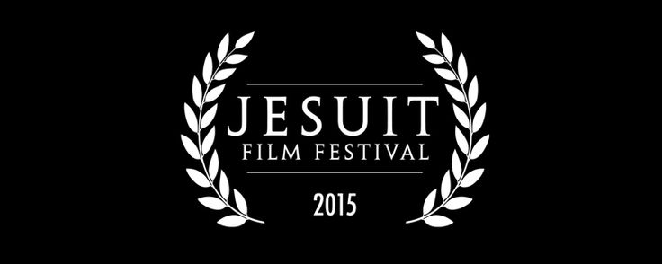 Jesuit Dallas Film Festival 2015