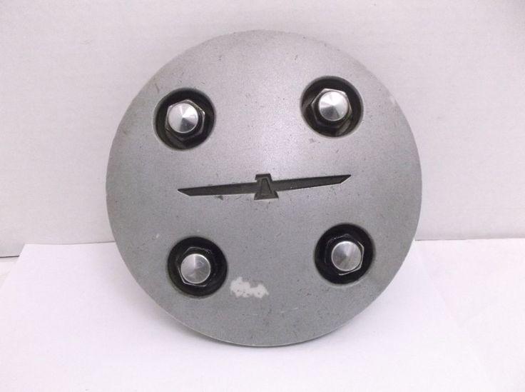 429 best Ford wheel center cap images on Pinterest   Oem ...