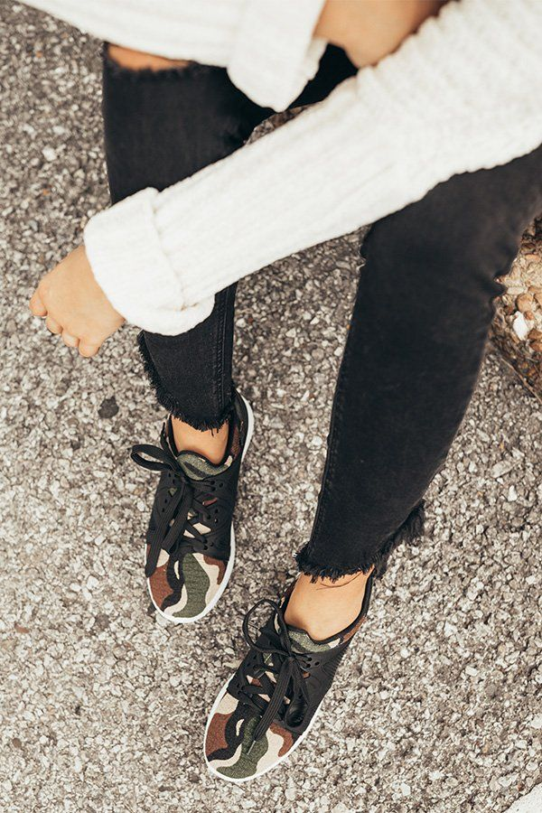 Pin on Shoe Style