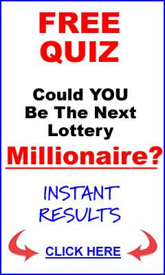 How to Increase Your Chances of Winning the Max Lotto                           If you are a lottery player or a ticket holder of Lotto Max then you must know the ways which increase your chances of winning the Lotto Max. There is no point trying to dream winning lottery numbers to become an overnight millionaire. There are ways which teach you how to predict the winning lottery number with high accuracy. Here are a few tips