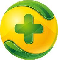 Descargar programas gratis al instante: Antivirus