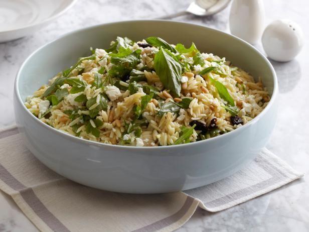 recipe: italian potato salad giada [32]