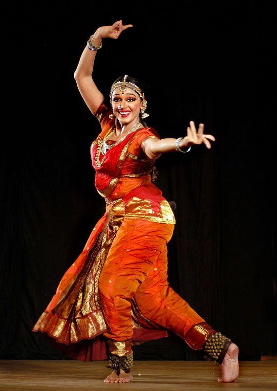 250 Best Bharatanatyam Images On Pinterest Indian