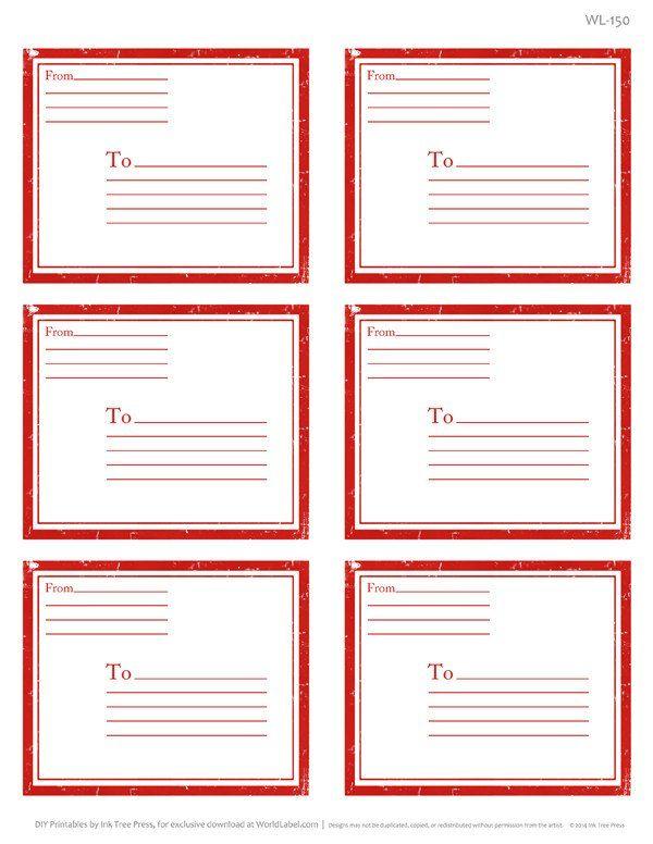 Blank Shipping Label Template Lovely Par Avion International Address Mailing Label Set Address Label Template Labels Printables Free Templates Label Templates
