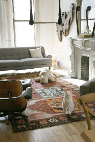 219 best STYLE your HOME ! images on Pinterest Old buildings, My