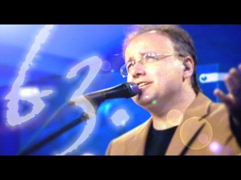 Let's Gospel - 63. Zsoltár - YouTube