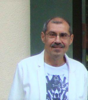 Vă așteptam pentru o programare la domnul doctor Cristian STOICIU!  http://fiziohealth.ro/programari/ contact@fiziohealth.ro 0771 452 767 sau 031 438 0537