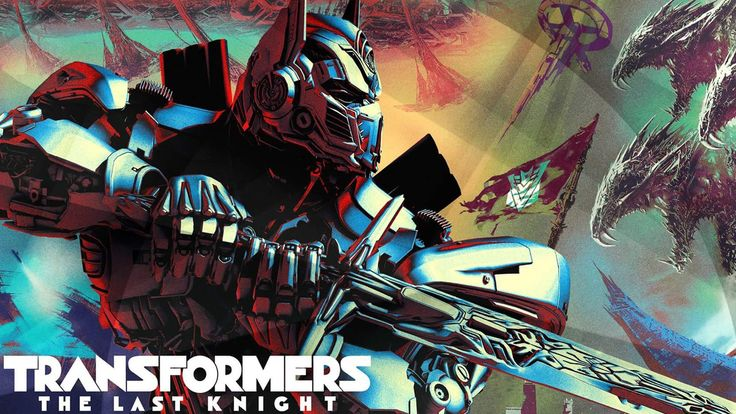 Stream Transformers: The Last Knight Full Movie In the absence of Optimus Prime, a battle for survival has commenced between the human race and the Transformers. Cade Yeager forms an alliance with....