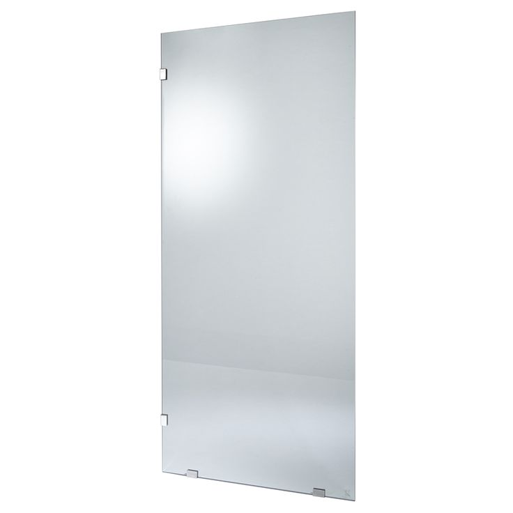 best 25 glass shower panels ideas on pinterest glass