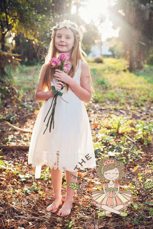 champagne flower girl dress, baby dress, vintage flower girl dress, lace dress, cream flower girl dress, champagne flower girl dress by Theprincessandthebou on Etsy https://www.etsy.com/listing/256823267/champagne-flower-girl-dress-baby-dress