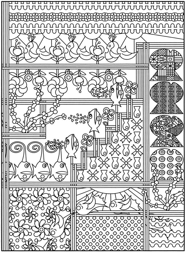 280 best coloring pages images on Pinterest Print coloring pages - fresh coloring pages for nature