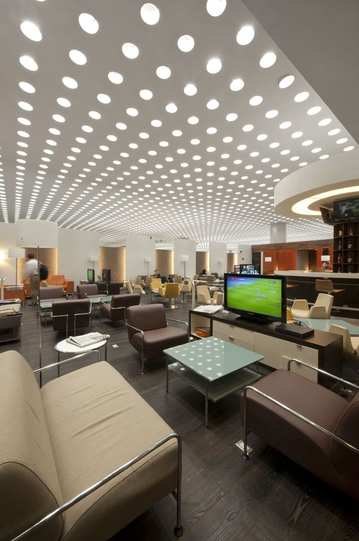46 best airport lounge club images on Pinterest | Airport lounge ...