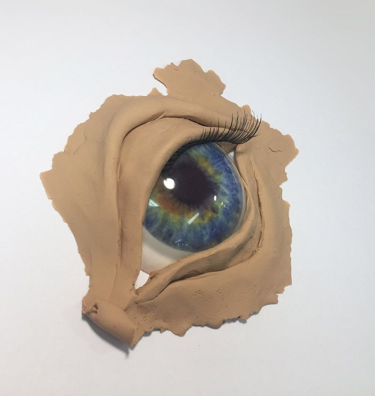 how to make resin molds for models