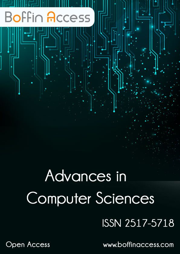 Pin On Boffin Access Limited Advances In Computer Sciences