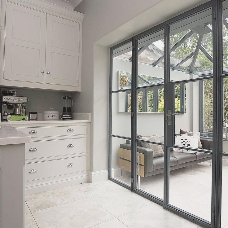 26 Best Images About Bifold/patio Doors On Pinterest