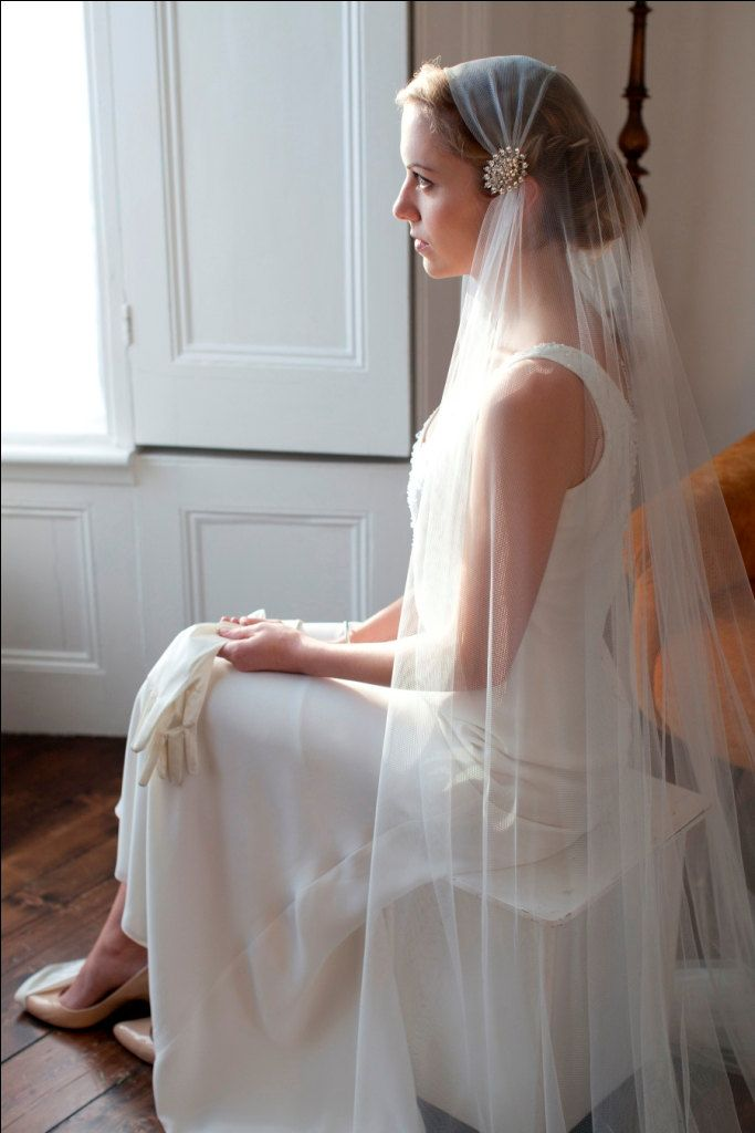 bridal veil catholic single women Men, veils, and the mystery of femininity your wife is wearing what men, veils and because every single woman is also a sign.