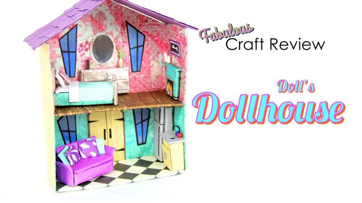 american girl craft ideas for dolls craft review doll s dollhouse american dolls 7378