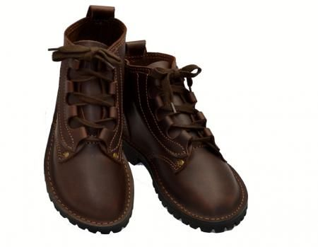 Shop Handmade leather Shoes Raglan