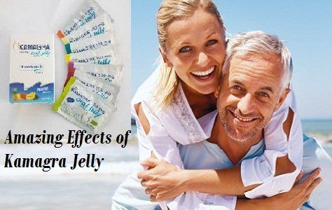 Kamagra exporter n suppiler , Buy oral jelly 100 mg jelly , tablets at oddway international