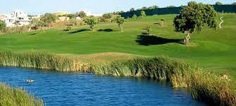 #Golfe, #Algarve, #Lagos Amazing #Boavista Golf & Spa Resort