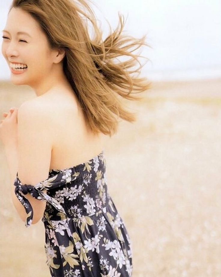 「白石麻衣」おしゃれまとめの人気アイデア Pinterest Ppppp