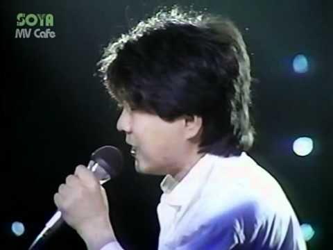 조용필 - 대전부르스 (1983) - YouTube
