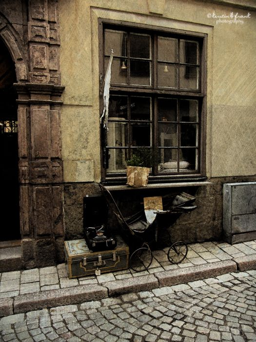 Old things | Flickr - Photo Sharing!