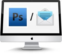 Best PSD to responsive email template service.