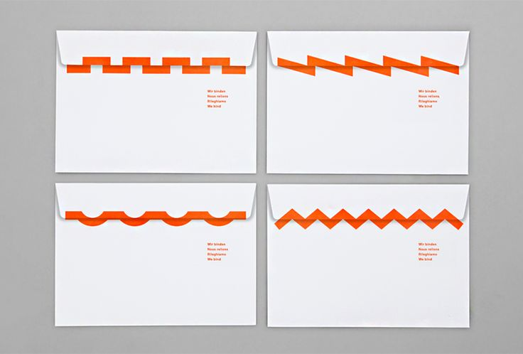 Picture of 4 designed by BOB Design for the project Bubu. Published on the Visual Journal in date 11 September 2015