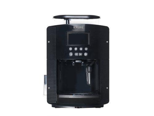 Ekspres Ciśnieniowy Automatyczny Krups Pisa Ea8160 1450w