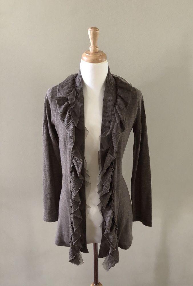Brunello Cucinelli | Men Apparel Sweaters