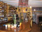 Restaurant bar grillades ouvert à l'année la Tranche sur mer Vendée