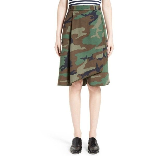 25 best ideas about camo skirt on camouflage