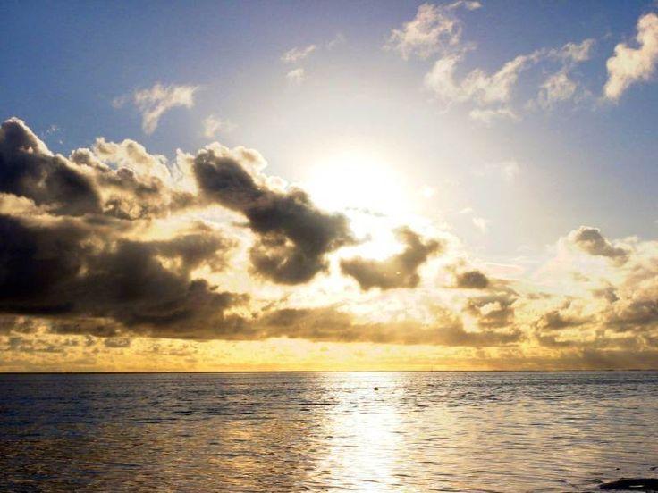 Das Paradies brennt – Malediven Inseln im Flammenmeer  - Inselnauten.de - Malediven Reise Backpacker Blog und Podcast