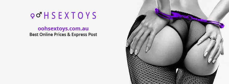 http://www.oohsextoys.com.au  Dildos Sex Toys Australia