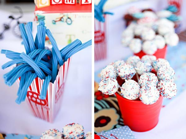 122 Best 4th July Baby Shower Images On Pinterest Boy And Tie Onesie