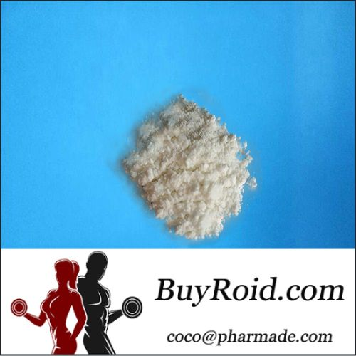 Anabolic Raw Steroids Nandrolone Cypionate for Bodybuilding finished oil 200mg/Ml  CAS: 601-63-8  EINECS No.: 210-006-7 Molecular Formula: C26H38O3 Molecular Weight: 398.57812  Wickr:steroidpharma Email: coco@pharmade.com WhatsApp: +8617722570180 http://www.buyroid.com