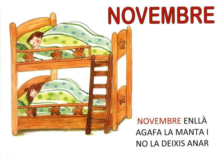 Dita NOVEMBRE P3