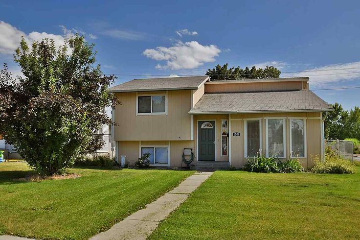 1206 E Nebraska Ave, Spokane WA 99207 - Photo 1