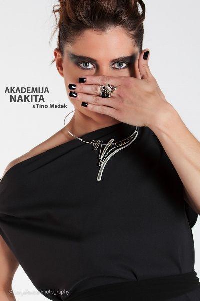 Dogodki - Tina Mežek arts&crafts - SI