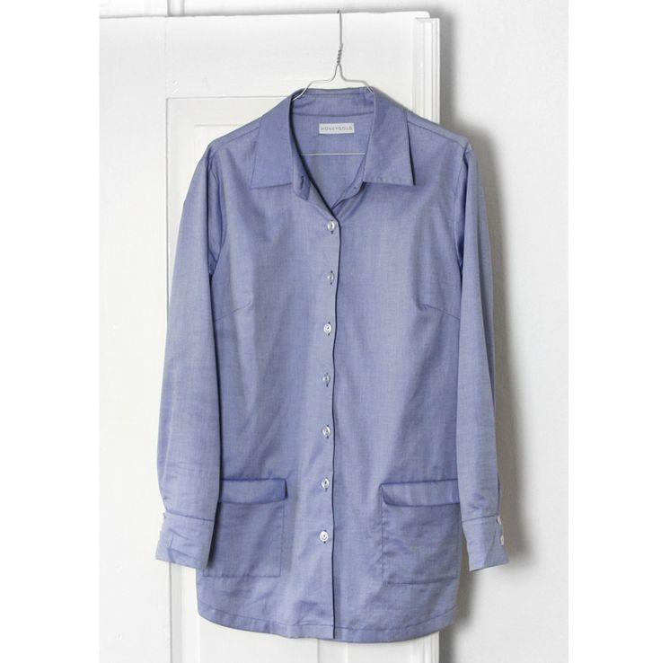 Pocket Shirt http://honeygold.eu/product/pocket-shirt/